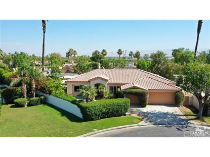 Address not provided Indian Wells, CA MLS# 219017051DA