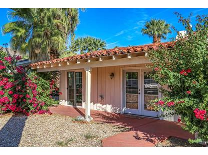 Address not provided Palm Springs, CA MLS# 219032005PS