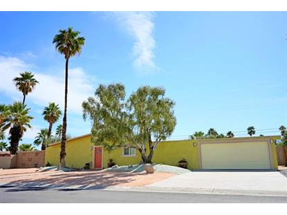 Address not provided Palm Springs, CA MLS# 219032067PS