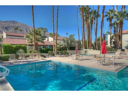Address not provided Palm Springs, CA MLS# 219032108DA