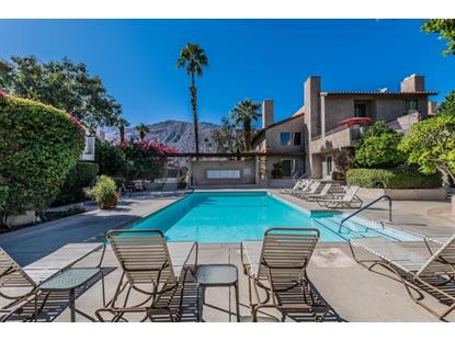 Address not provided Palm Springs, CA MLS# 219032183PS