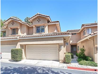 Address not provided Rancho Santa Margarita, CA MLS# 319002247