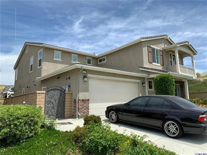 Address not provided Saugus, CA MLS# 319002333