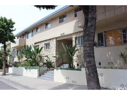 Address not provided West Hollywood, CA MLS# 319002341