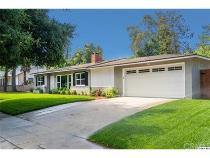 Address not provided Pasadena, CA MLS# 319002344