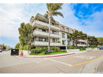 Address not provided Marina del Rey, CA MLS# 319002654