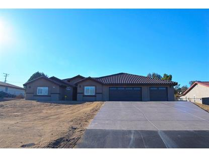 Address not provided Hesperia, CA MLS# 507443