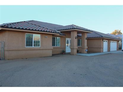 Address not provided Hesperia, CA MLS# 507747