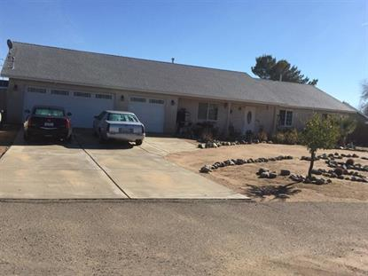 Address not provided Hesperia, CA MLS# 507842