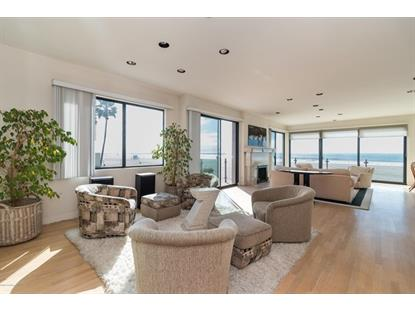 Address not provided Marina del Rey, CA MLS# 819002154