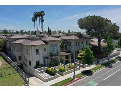 Address not provided Pasadena, CA MLS# 819002717
