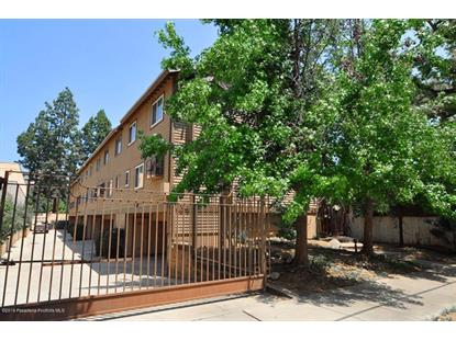 Address not provided Pasadena, CA MLS# 819002765