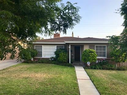 Address not provided Glendale, CA MLS# 819002782