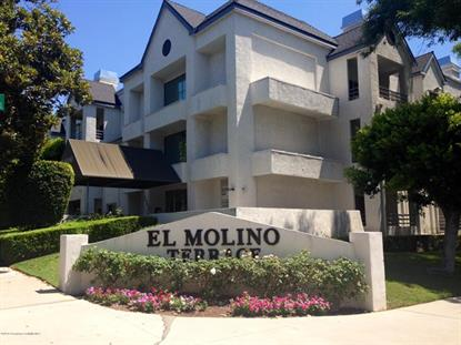 Address not provided Pasadena, CA MLS# 819002788