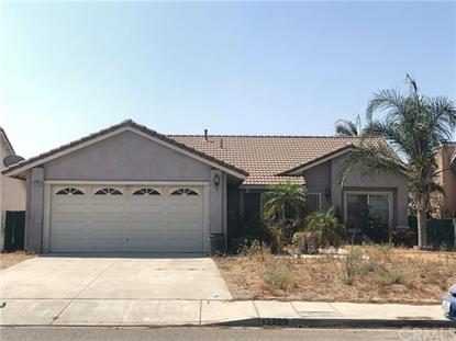 Address not provided Fontana, CA MLS# AR18204169