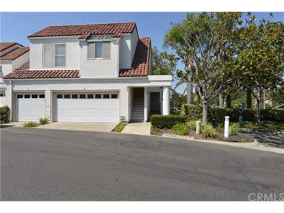 Address not provided Dana Point, CA MLS# BB18196313