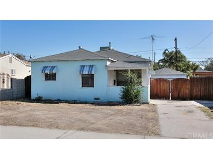 Address not provided Valley Glen, CA MLS# BB18245867