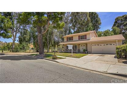 Address not provided Saugus, CA MLS# BB19140865