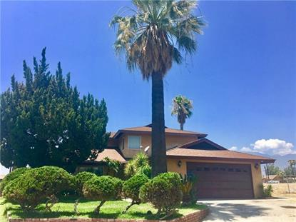 Address not provided Fontana, CA MLS# CV18171983
