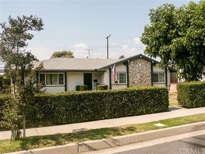Address not provided San Dimas, CA MLS# CV18173734