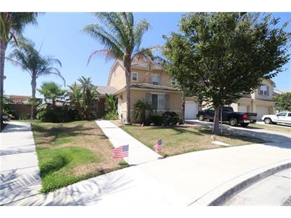 Address not provided Corona, CA MLS# CV18176213