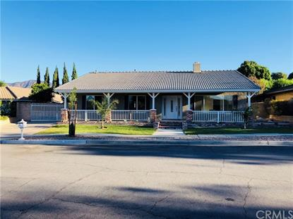 Address not provided Claremont, CA MLS# CV18225037