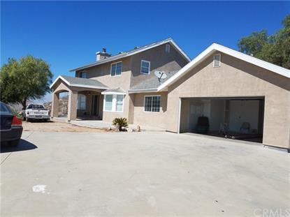 Address not provided Riverside, CA MLS# CV18226020