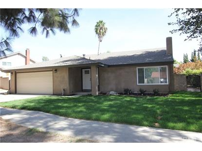Address not provided Claremont, CA MLS# CV18235047