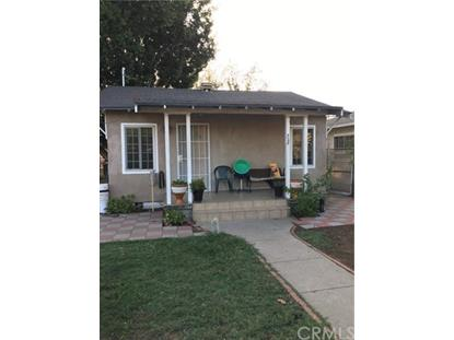Address not provided Ontario, CA MLS# CV18236153