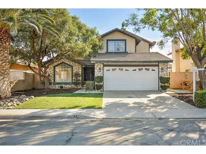 Address not provided Fontana, CA MLS# CV18254109