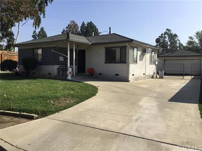 Address not provided Glendora, CA MLS# CV18256330