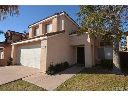 Address not provided Fontana, CA MLS# CV18257470