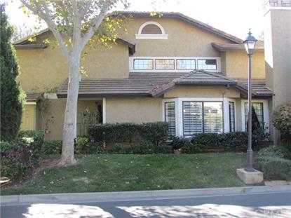 Address not provided Glendora, CA MLS# CV18266676