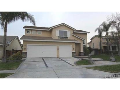 Address not provided Corona, CA MLS# CV18270594