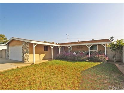 Address not provided Rancho Cucamonga, CA MLS# CV18274362