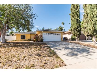 Address not provided Rancho Cucamonga, CA MLS# CV18279403