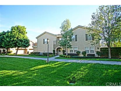 Address not provided Rancho Cucamonga, CA MLS# CV18280863