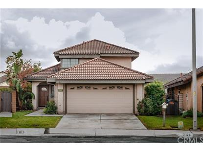 Address not provided Rancho Cucamonga, CA MLS# CV18283148