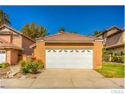 Address not provided Rancho Cucamonga, CA MLS# CV18284345