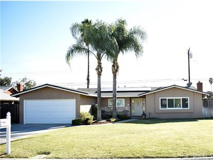 Address not provided Rancho Cucamonga, CA MLS# CV18284568