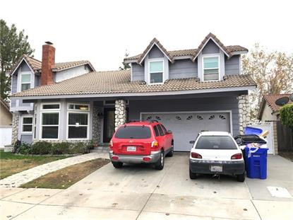 Address not provided Rancho Cucamonga, CA MLS# CV18288545