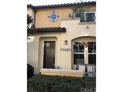 Address not provided Mira Loma, CA MLS# CV18289285