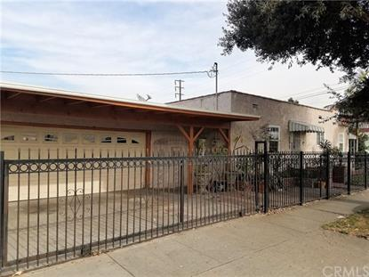 Address not provided South Gate, CA MLS# CV18297307