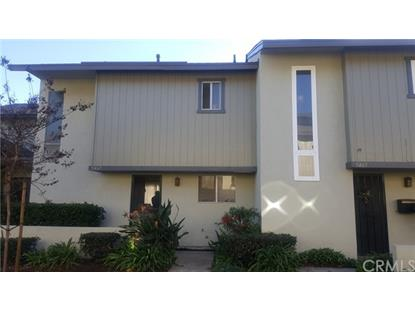 Address not provided Buena Park, CA MLS# CV18297862