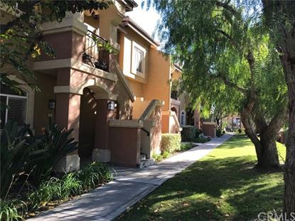 Address not provided Laguna Niguel, CA MLS# CV19000680