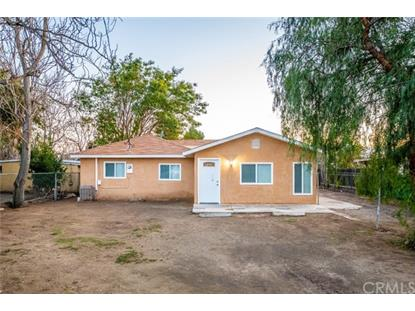 Address not provided Mira Loma, CA MLS# CV19003984