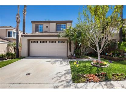 Address not provided Chino Hills, CA MLS# CV19004099