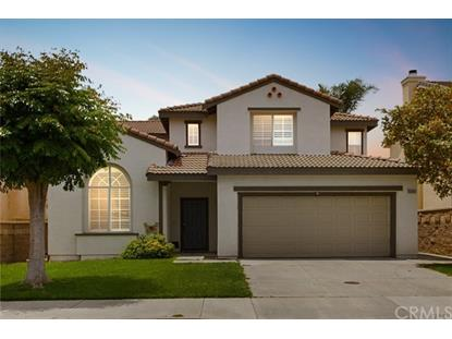 Address not provided Chino Hills, CA MLS# CV19006345