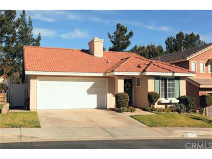 Address not provided Corona, CA MLS# CV19009261