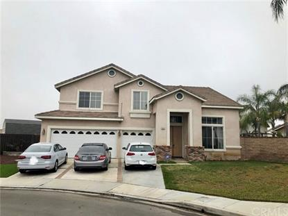 Address not provided Chino Hills, CA MLS# CV19010677